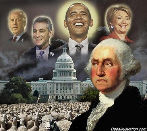 http://lh3.ggpht.com/-LutEykUoo7M/TDUFnQNgwAI/AAAAAAAB9PE/38_9uKXo6TY/Obama%252520-%252520George%252520Washington%252520Cries.%252520District%252520of%252520Columbia%252520%252528Washington%252529.%252520David%252520Dees%252520Art.jpg