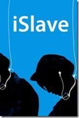 nuovi schiavi