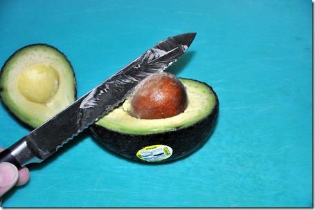 guacamole recipe (9)