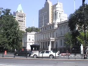 078 - Ayuntamiento de NY.JPG