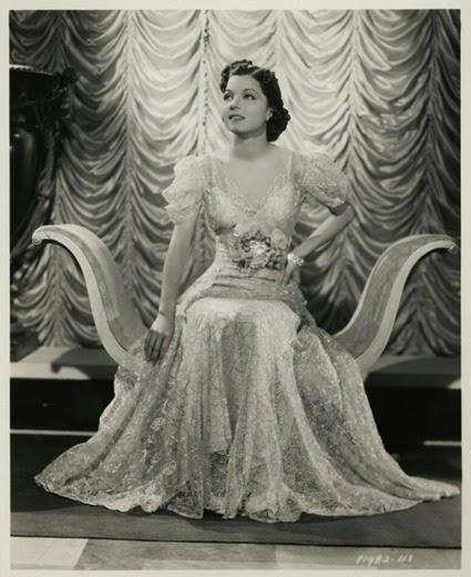Frances Langford 002
