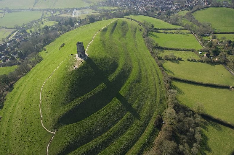 glastonbury-tor-5