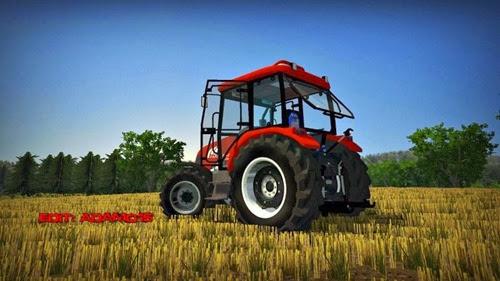 farmtrac-80-4wd-trattore-fs2013