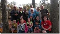 family31