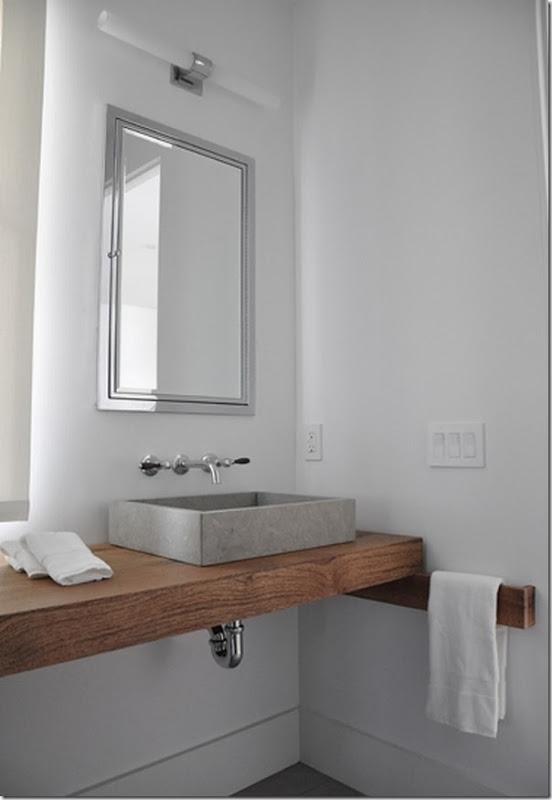 case e interni - colore grigio (15)
