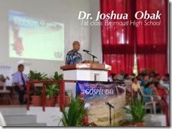 Gospel Days 1 (22)