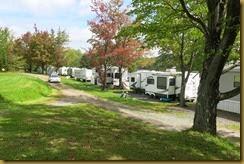 2013-09-19--Clayton-Park-Rec-Area-La[20]