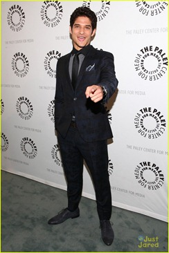 teen-wolf-paley-center-01