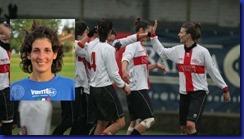 calcio-donne-01