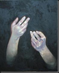 beckoning-hands-douglas-manry