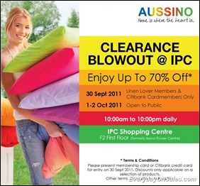 Aussino-Clearance-Blowout-Sales-2011-EverydayOnSales-Warehouse-Sale-Promotion-Deal-Discount