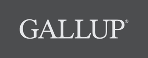 Gallup_Corporate_logo.png