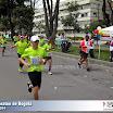mmb2014-21k-Calle92-1338.jpg