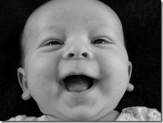 Nathan_Smile_Big