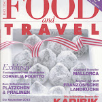 FoodAndTravel_2011_12_Cover.jpg