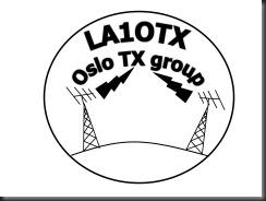 la1otx