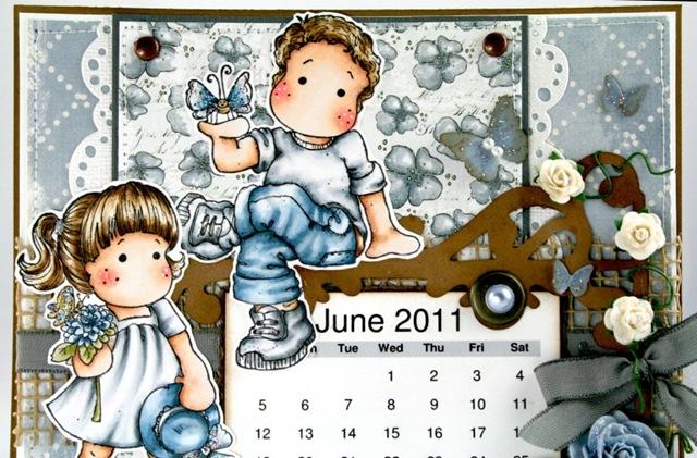 Claudia_Rosa_June_Calendar2011_2