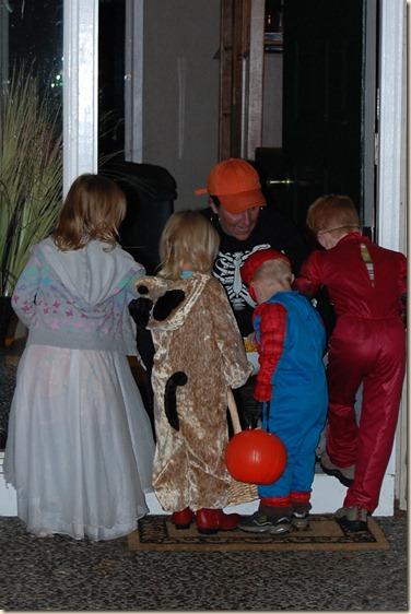 10-31 Halloween 017