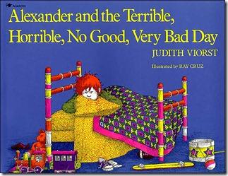 alexander_bad_day