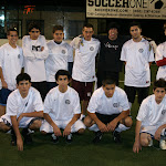 2007 OIA INDOOR SOCCER FALL 034.jpg