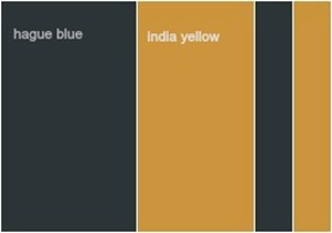 palette-farrow-hague-blue-india-yellow