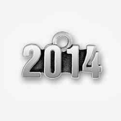 2014 номер