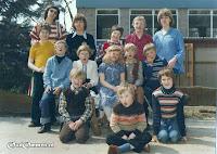 1979. groep 2