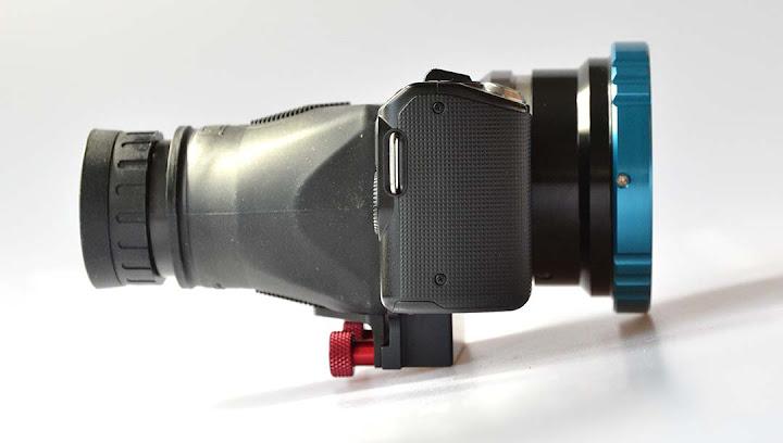 visor-director5.jpg