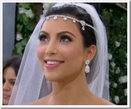 kim_kardashian_wedding_makeup2