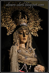dolores-almeria-restauracion-triduo-2011-alvaro-abril-(7).jpg