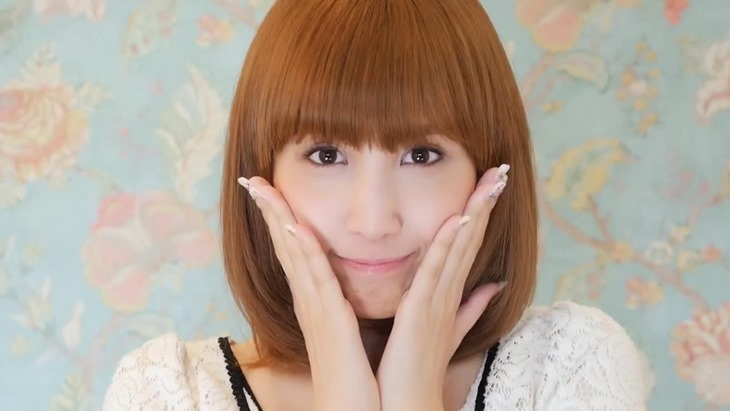 Umeda_Erika_First_Album_30[2]