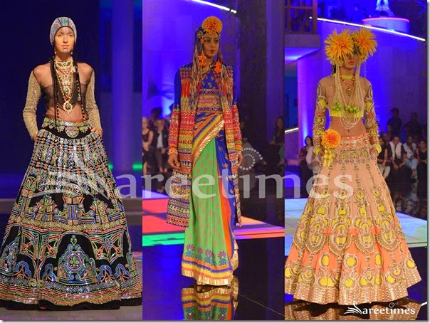Manish_Arora_Collection(1)