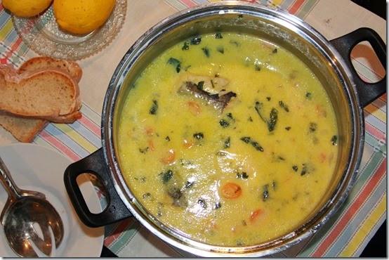 риба-треска-супа_5956