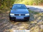 продам авто Volkswagen Golf Golf V