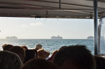 cruise day 4_002