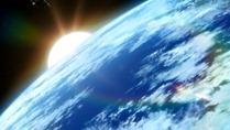 [AraAraUfufu~] Eureka Seven AO - 15 (720p x264 AAC)[23C35C09].mkv_snapshot_22.08_[2012.07.27_17.28.08]