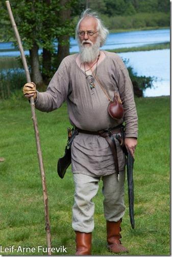disfraz vikingos (3)