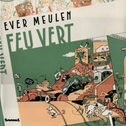 ever-meulen-feu-vert-1986