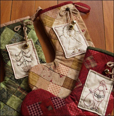 handmade-christmas-stockings