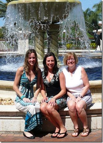 Florida Family 059