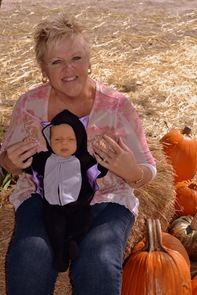 10-23-11 pumpkin patch (43)