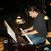 Concertband Leut 30062013 2013-06-30 260.JPG