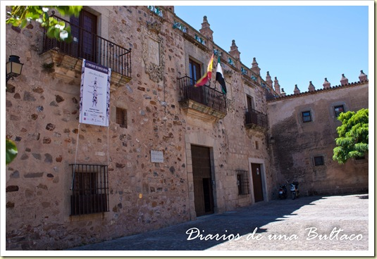 Caceres-13