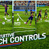 FIFA 14 1.3.0 APK+DATA (Full Unlocked)
