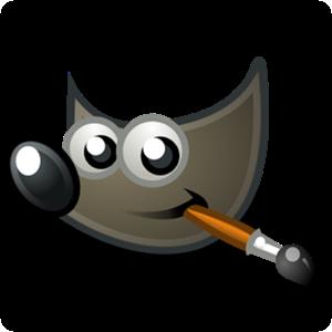 gimp logo_thumb[2]_thumb[1]