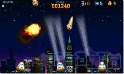 meteor mania1