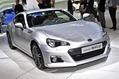 Subaru-2012-Geneva-Motor-Show-2