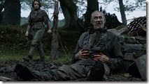 Game of Thrones - 37 -6