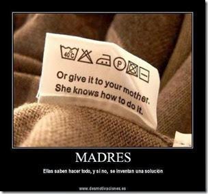 dia de las madres (9)