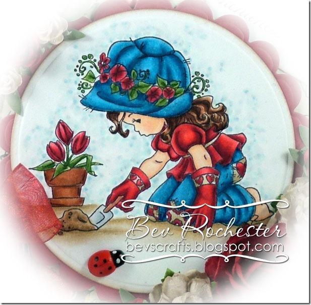 bev-rochester-b&w-plant-some-lovea1